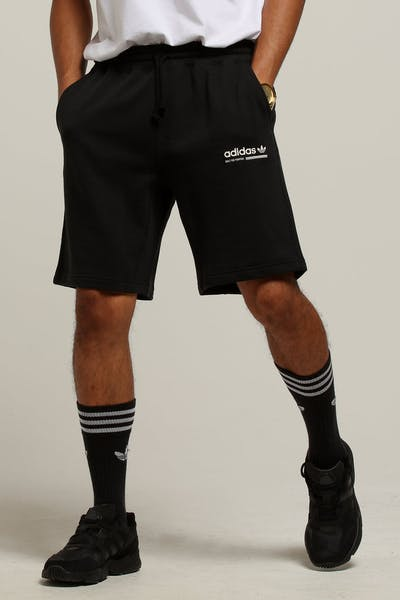 791c8f82e341 Men s Adidas - Shop Footwear   Clothing