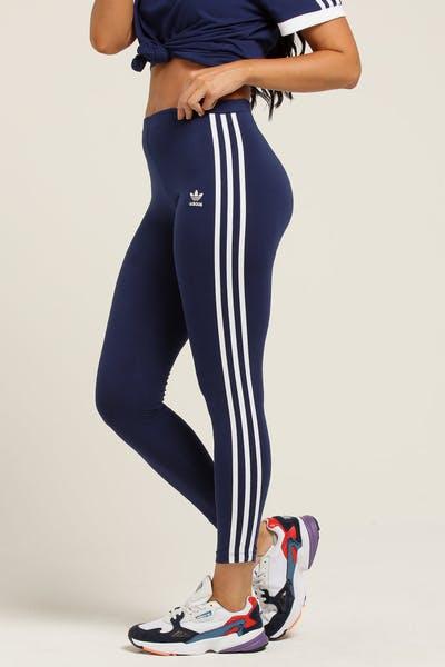 79dff6ba92f Women's Leggings – Tagged