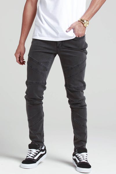 a470bb32 Men's Jeans - Shop Ripped, Skinny & Slim Online | Culture Kings
