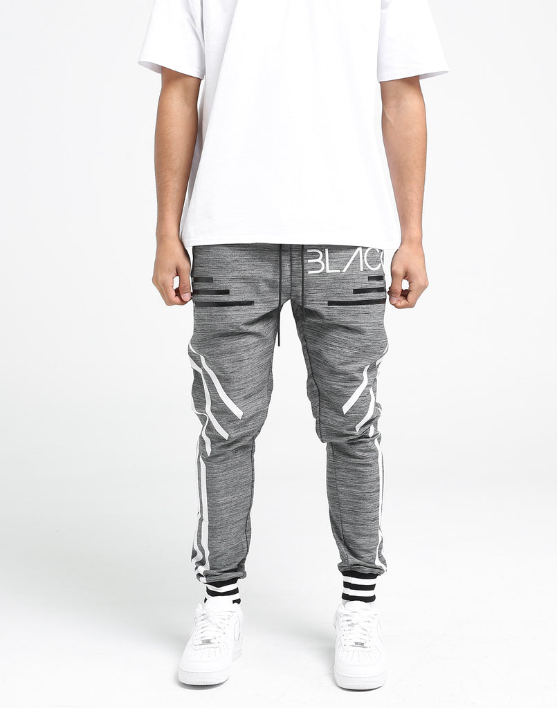 Mens Adidas Culture Kings – Tagged category bottoms