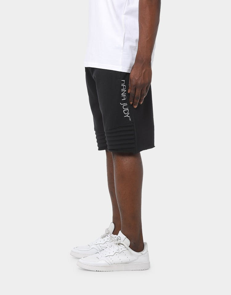 Nana Judy Bleecker Short Black