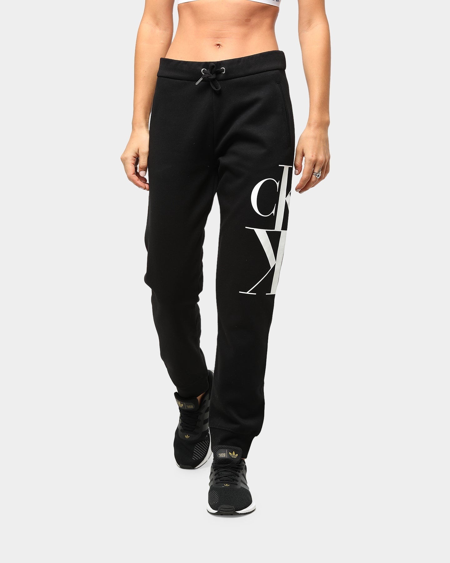 Shop Womens Pants Jeans, Track pants, Joggers, Cargos and
