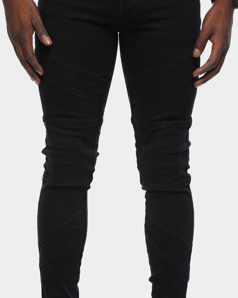 AXIS JEAN CLASSIC BLACK