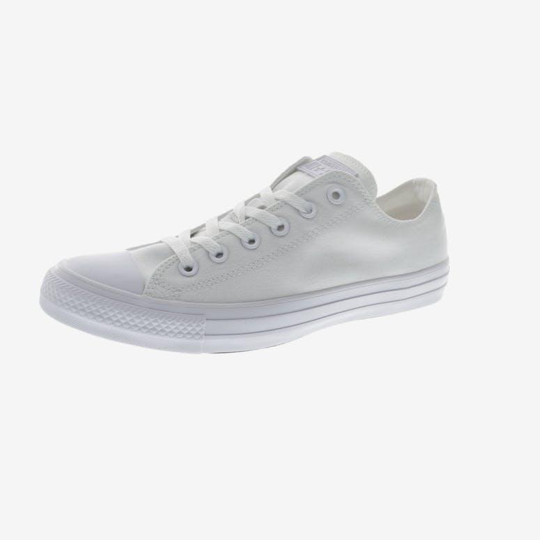 55a05da8e5ad10 Converse Chuck Taylor All Star OX White – Culture Kings