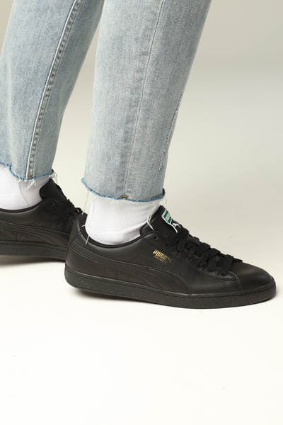 e9dcd36ef40a48 Puma - Shoes, Clothing and Accessories | Culture Kings – Page 3