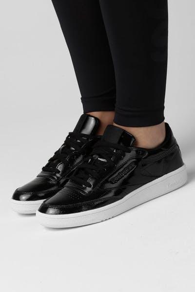 Reebok Shoes And The Latest Reebok Footwear  1b698eef7