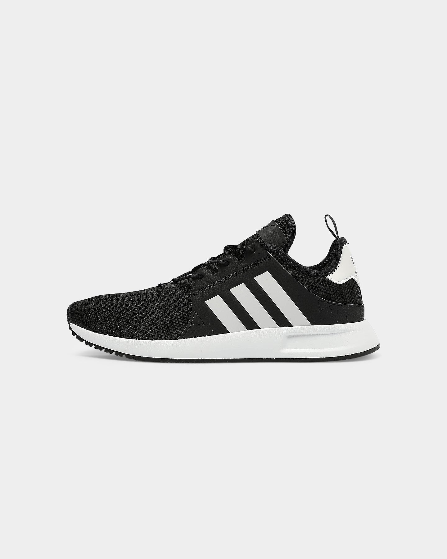 Adidas yeezy legit check instagram free | Originals X PLR BlackWhite
