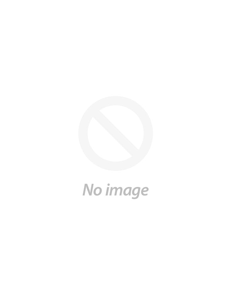 13fa66d3bd Converse Chuck Taylor All Star HI Black – Culture Kings