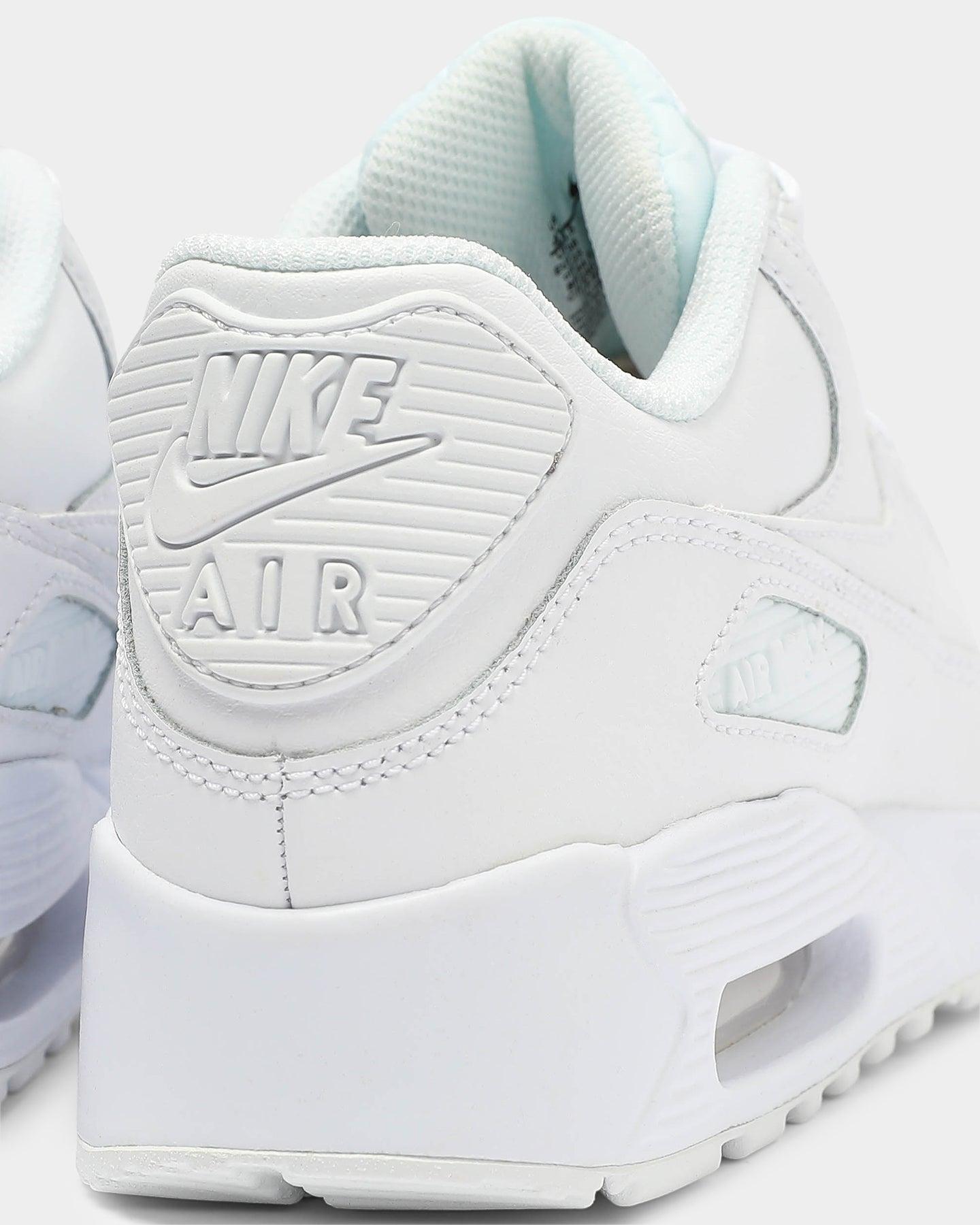 Sneakers Nike, AM270 React, hot drop sur Zalando ! | Black