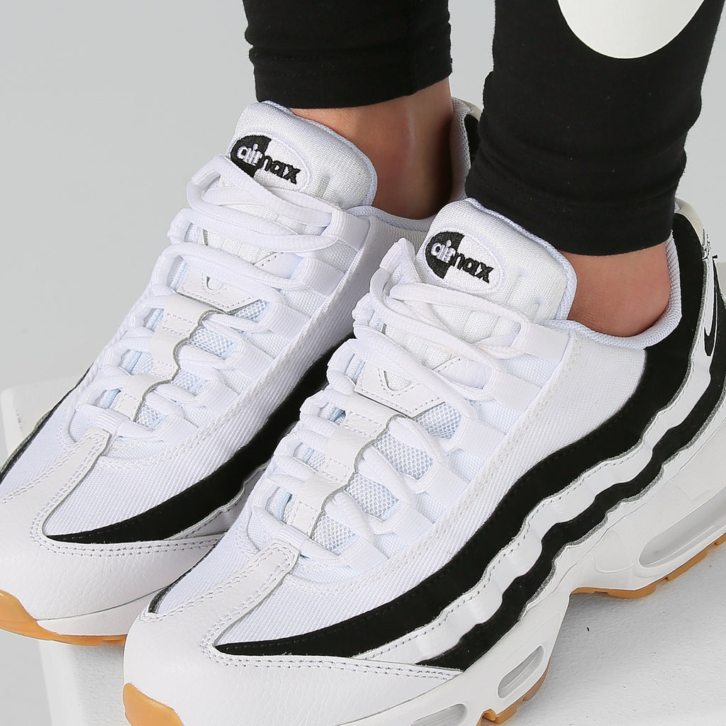 Hot Offers For Nike Air Max 95 Ultra Essential Of MenWomen