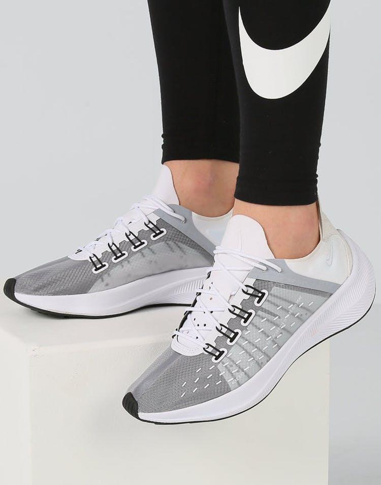 8f6fbfdacaeb Nike Women s EXP-X14 White Grey Black – Culture Kings
