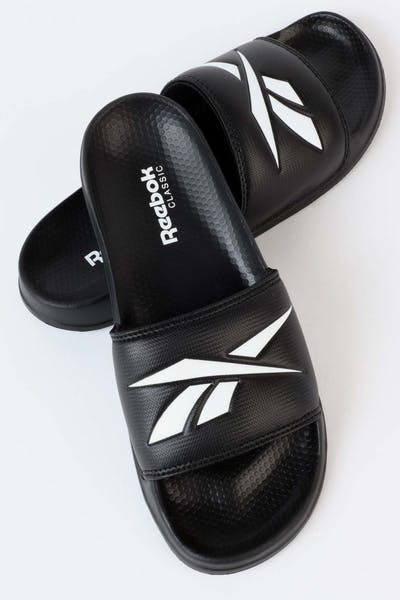 f83dcaf2a25 Reebok Shoes And The Latest Reebok Footwear