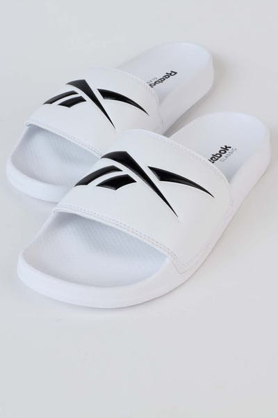 6e288b6049e Reebok Shoes And The Latest Reebok Footwear