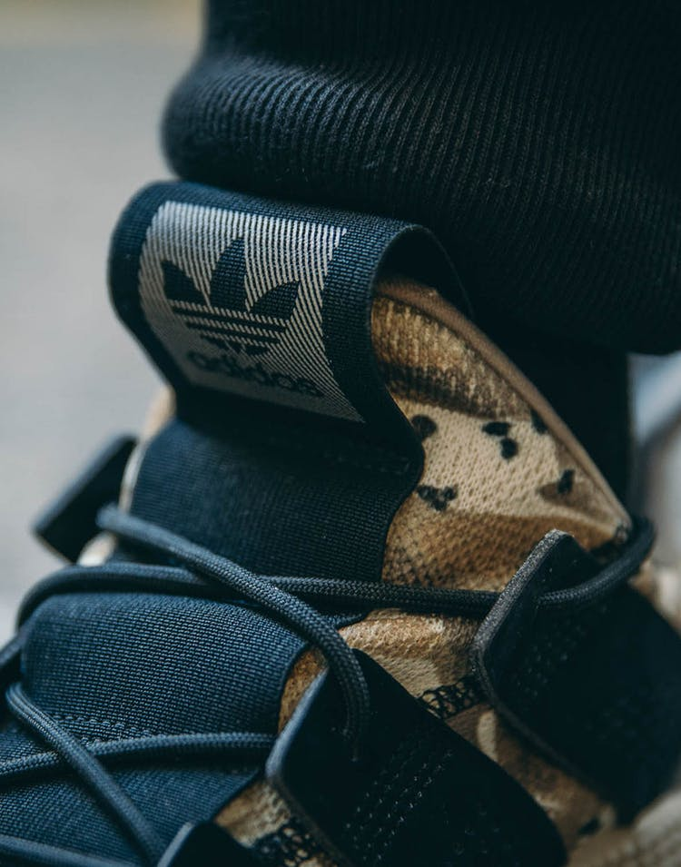 100% high quality good wholesale outlet Adidas Prophere Brown/Black