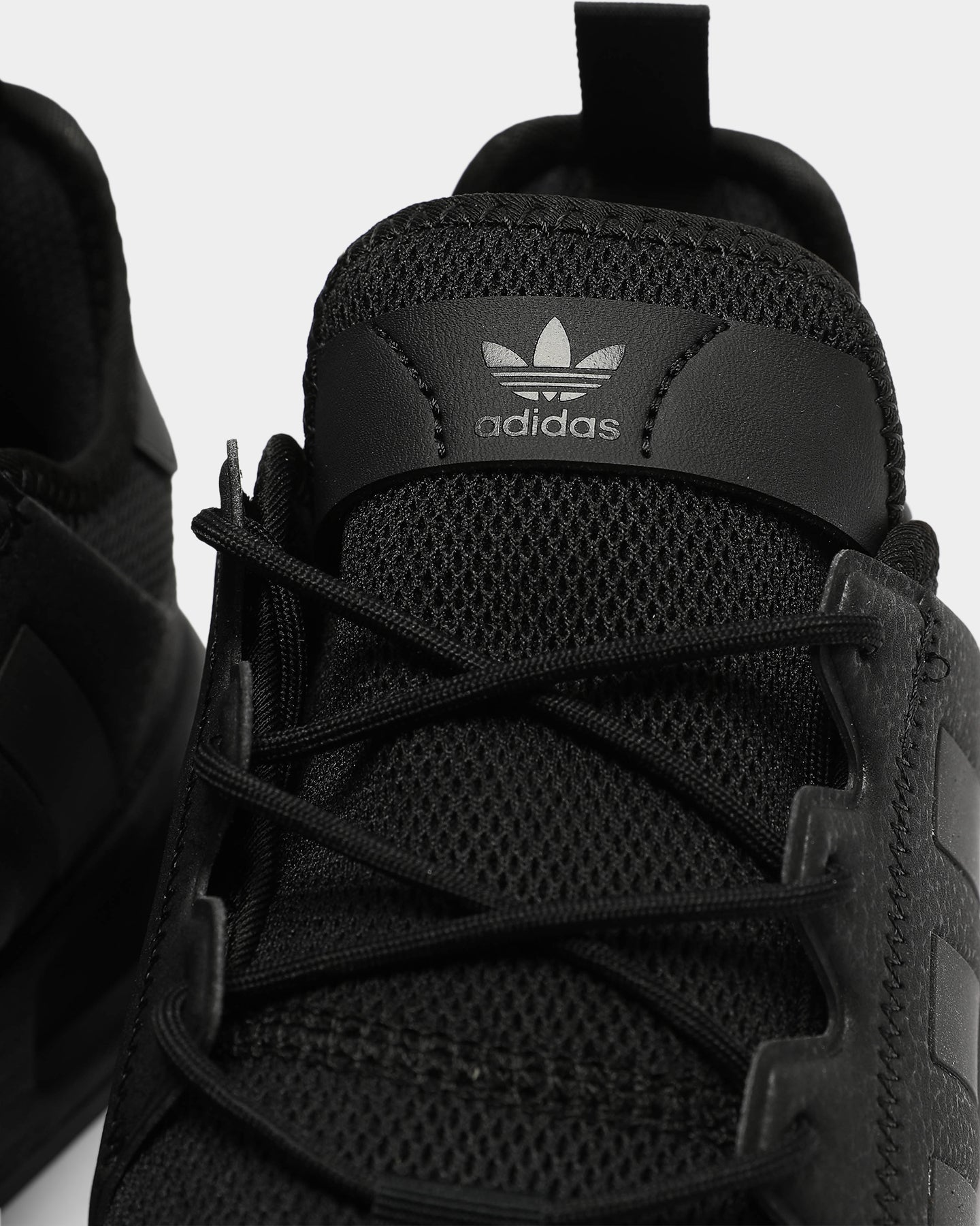 Adidas X_PLR BlackBlack