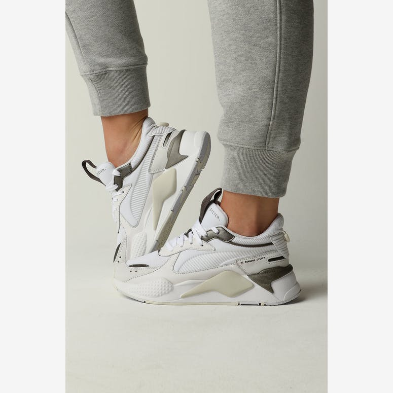 ad14aa7305c9 Puma RS-X Trophy White – Culture Kings