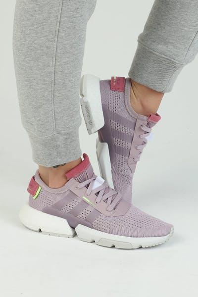 Adidas Women s POD-S3.1 Soft Vision 0c61a94618d
