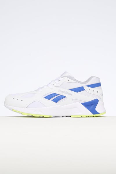 fa06a58552763 Reebok Shoes And The Latest Reebok Footwear
