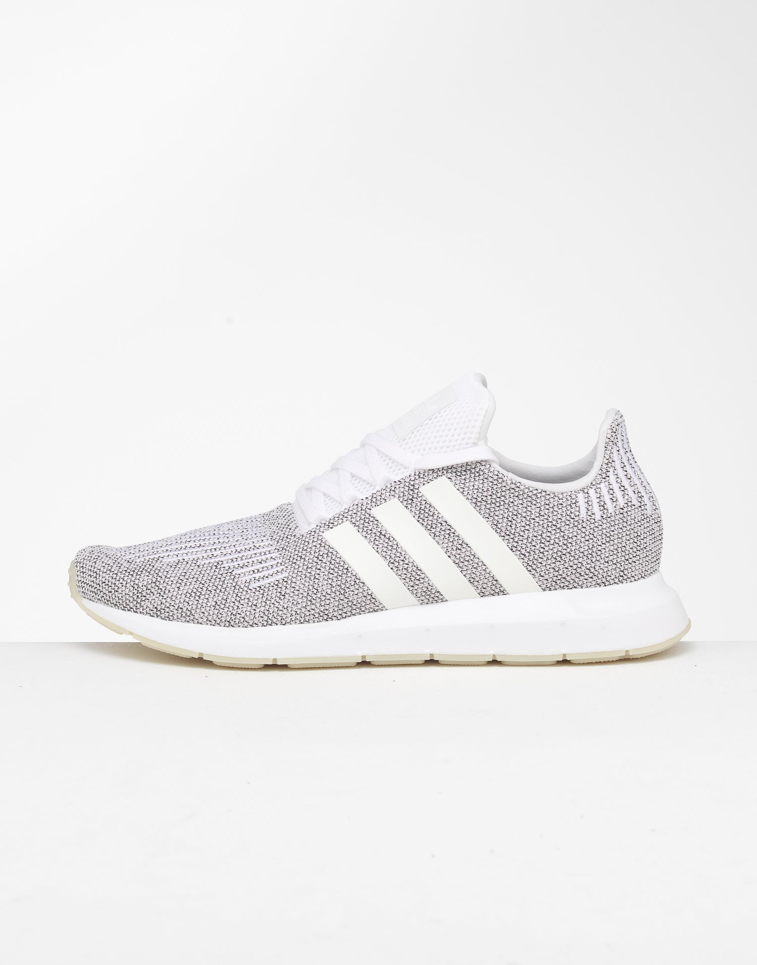 Adidas Swift Run Military Sneakers in Sesame | R | Running Shoes | PriceCheck SA