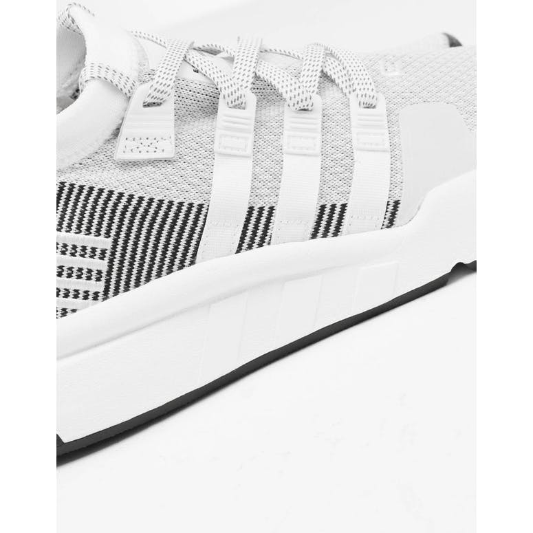 Adidas EQT Support Mid ADV White/White/Grey