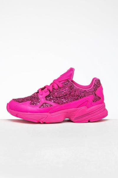 43d86c1f66a Adidas - Shop Footwear   Clothing