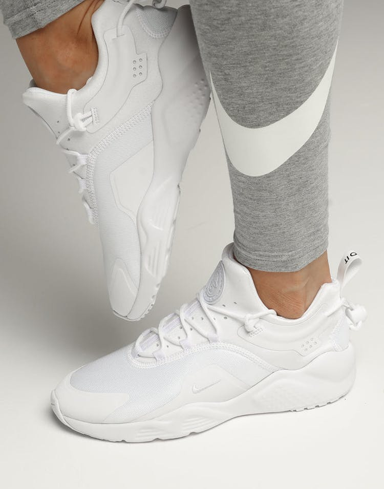 info for bd045 17084 Nike Women s Air Huarache City Move White White Black – Culture Kings
