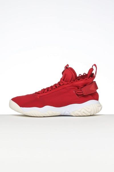 dc7a09cab97 Jordan Proto-React Red White