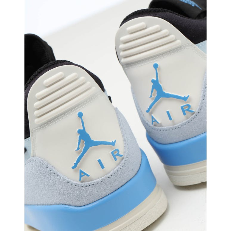 Jordan Air Jordan Legacy 312 Low Pale Blue/Blue