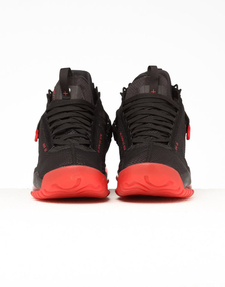 4e01a53823b Jordan Proto-Max 720 Black/Red/Red – Culture Kings
