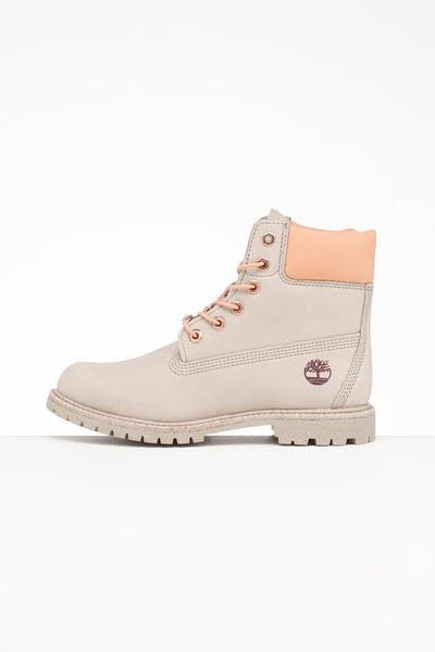 a4da9d58cef Women's Footwear - Sneakers, Trainers & More   Culture Kings