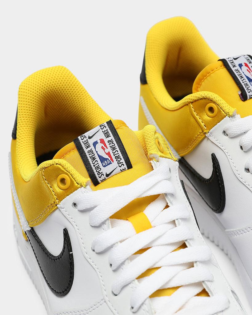 Nike Air Force 1 '07 LV8 1 AmarilloWhite