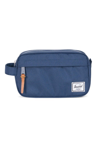 Herschel Bag CO Chapter Carry On Navy