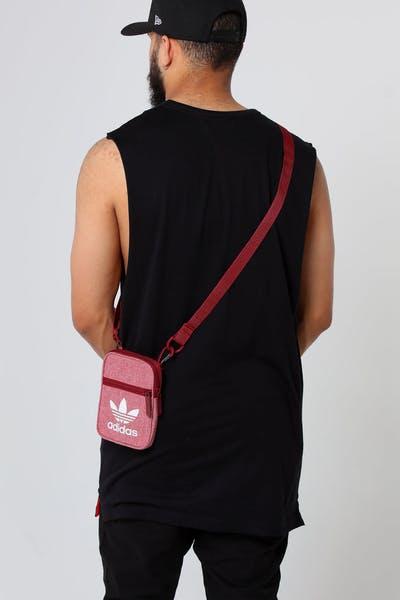 169d5b0b095 Shop Bags - Culture Kings – Tagged