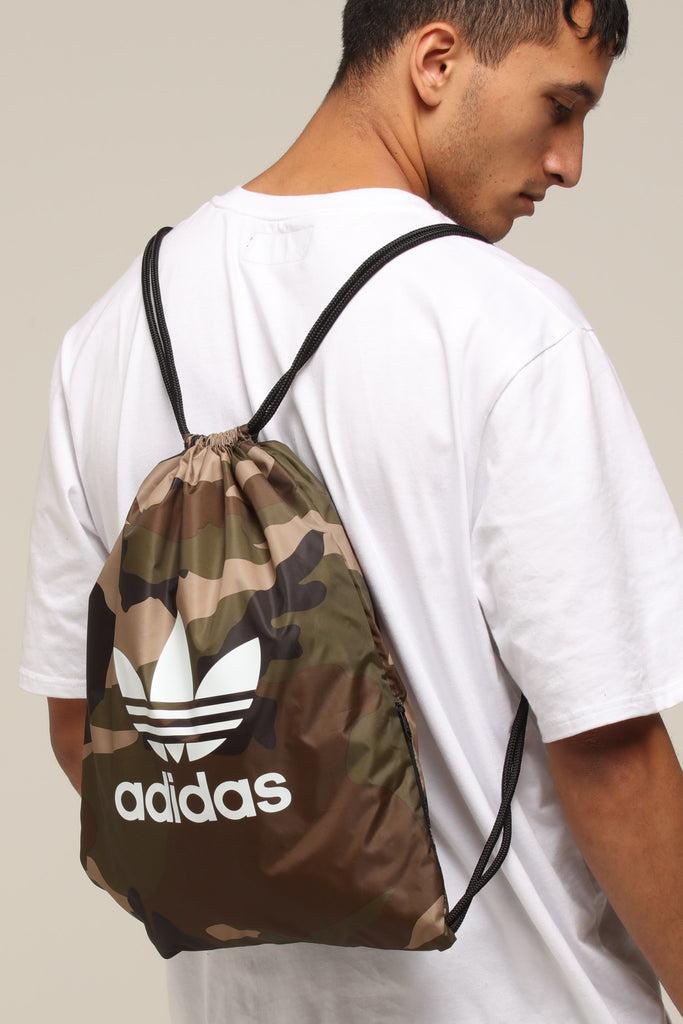 Mens Bags & Gymsacks Purchase Men Bags & Gymsacks Blue
