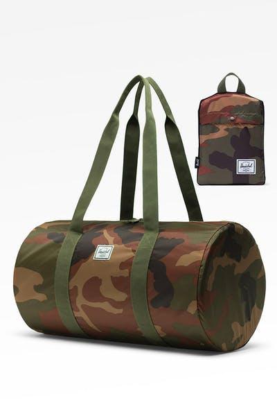 Shop Mens Bags - View the Range – Culture Kings