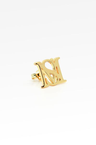 adf2894d Men's Jewellery - Shop Mens Jewellery Online | Culture Kings