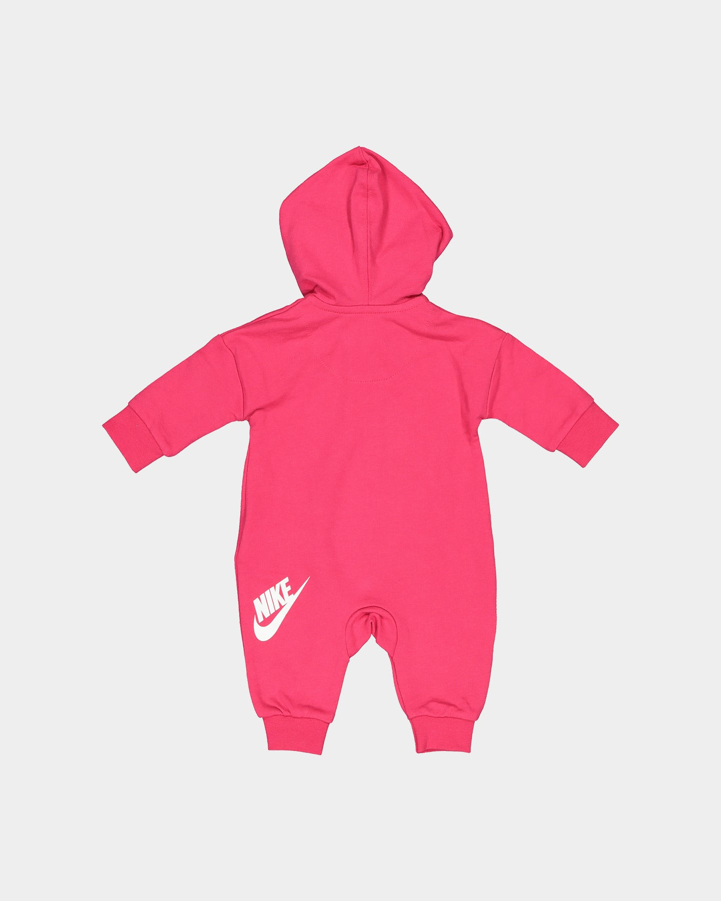 6M 9-12M  NWT Nike Futura Infant Coverall Outfit Size  0-3M 9M 3-6M 6-9M