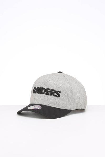 b06e418f Oakland Raiders - Culture Kings