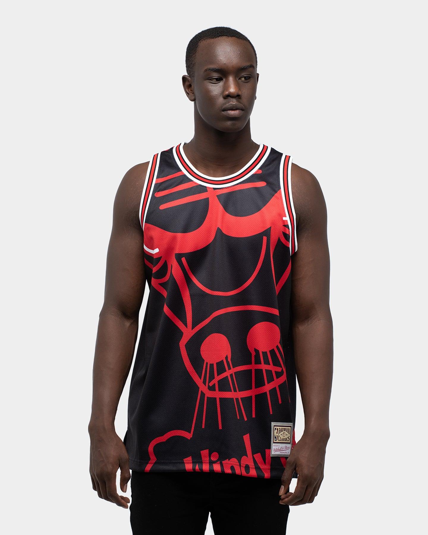 New $50 Brooklyn Nets Adidas Youth Hoodie Black Hooded Sweatshirt Boy's Kids NBA