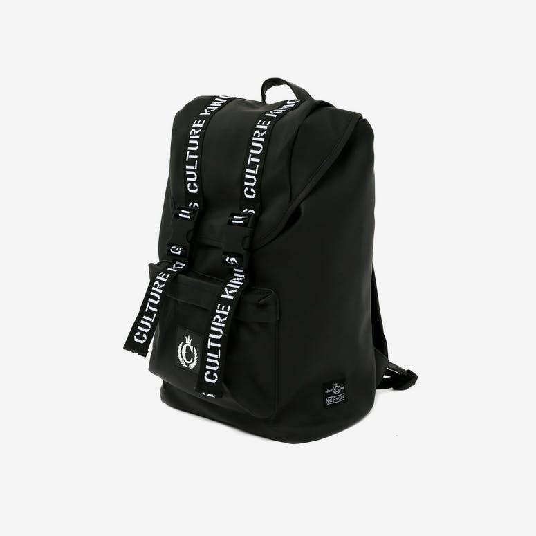 0a30d3a9a65a NFS CK Edge Backpack – Culture Kings