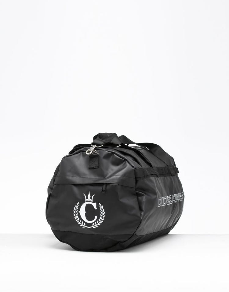 NOT-FOR-SALE DUFFLE BAG WITH $500 SPEND