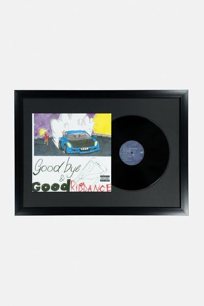 Men's Vinyls – Culture Kings
