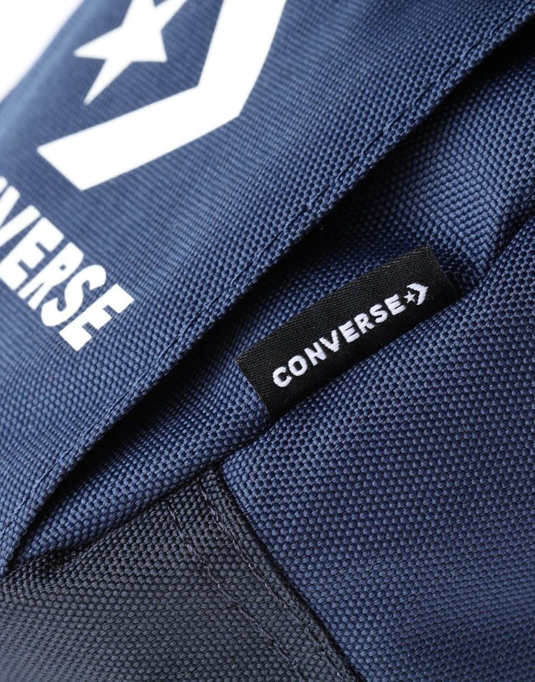 Converse Cross Body Navy