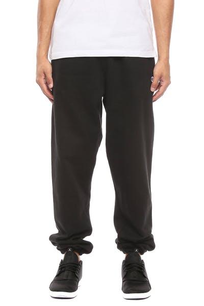e928d0d94 Champion Rev Weave Pant Black