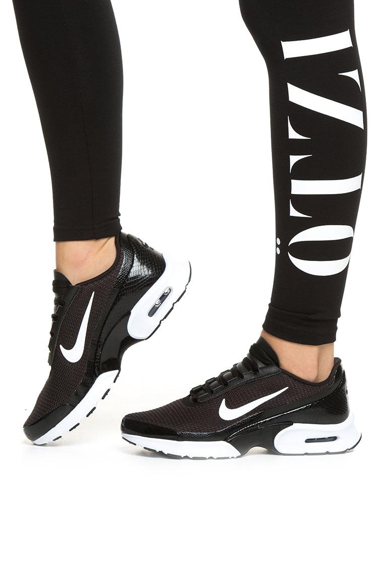 Nike Women's Air Max Jewell Black/White