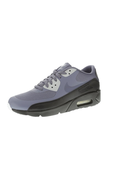 Nike Air Max 90 Ultra 2.0 Essential Slate Grey/Black