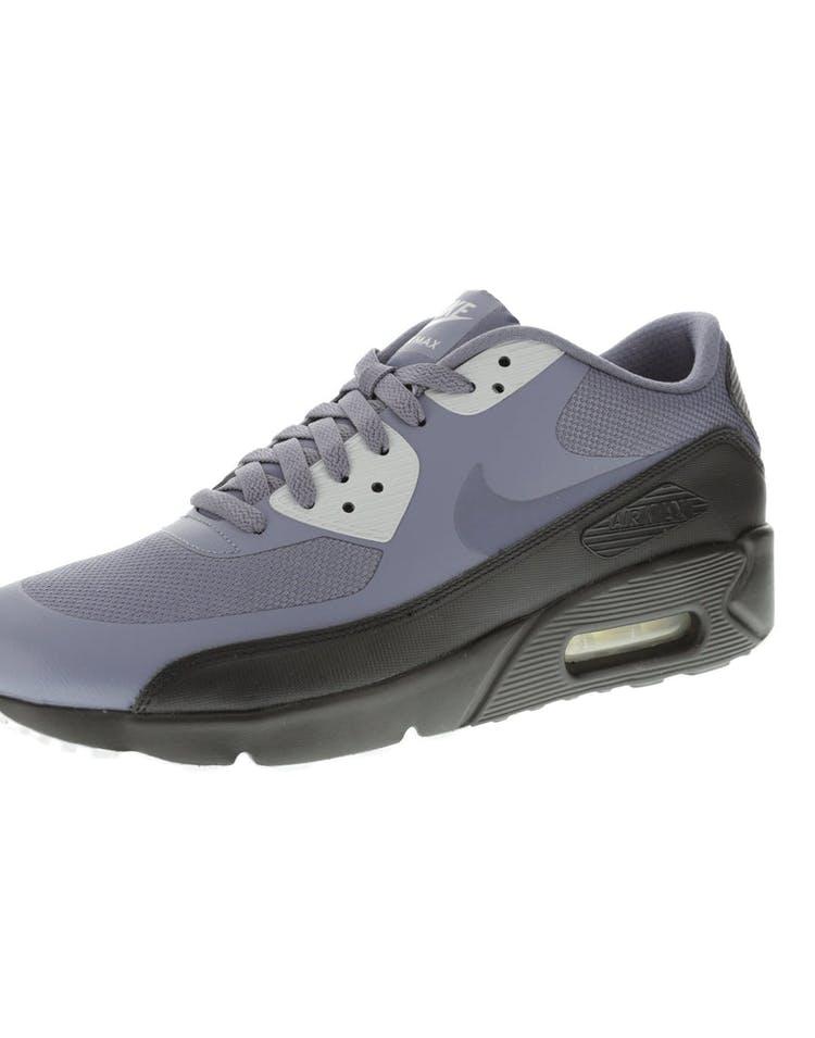 premium selection 6db1c 84f66 Nike Air Max 90 Ultra 2.0 Essential Slate Grey Black   875695 012 – Culture  Kings