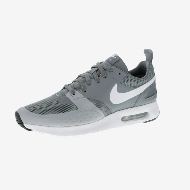 Nike Air Max Vision Grey White  784469110
