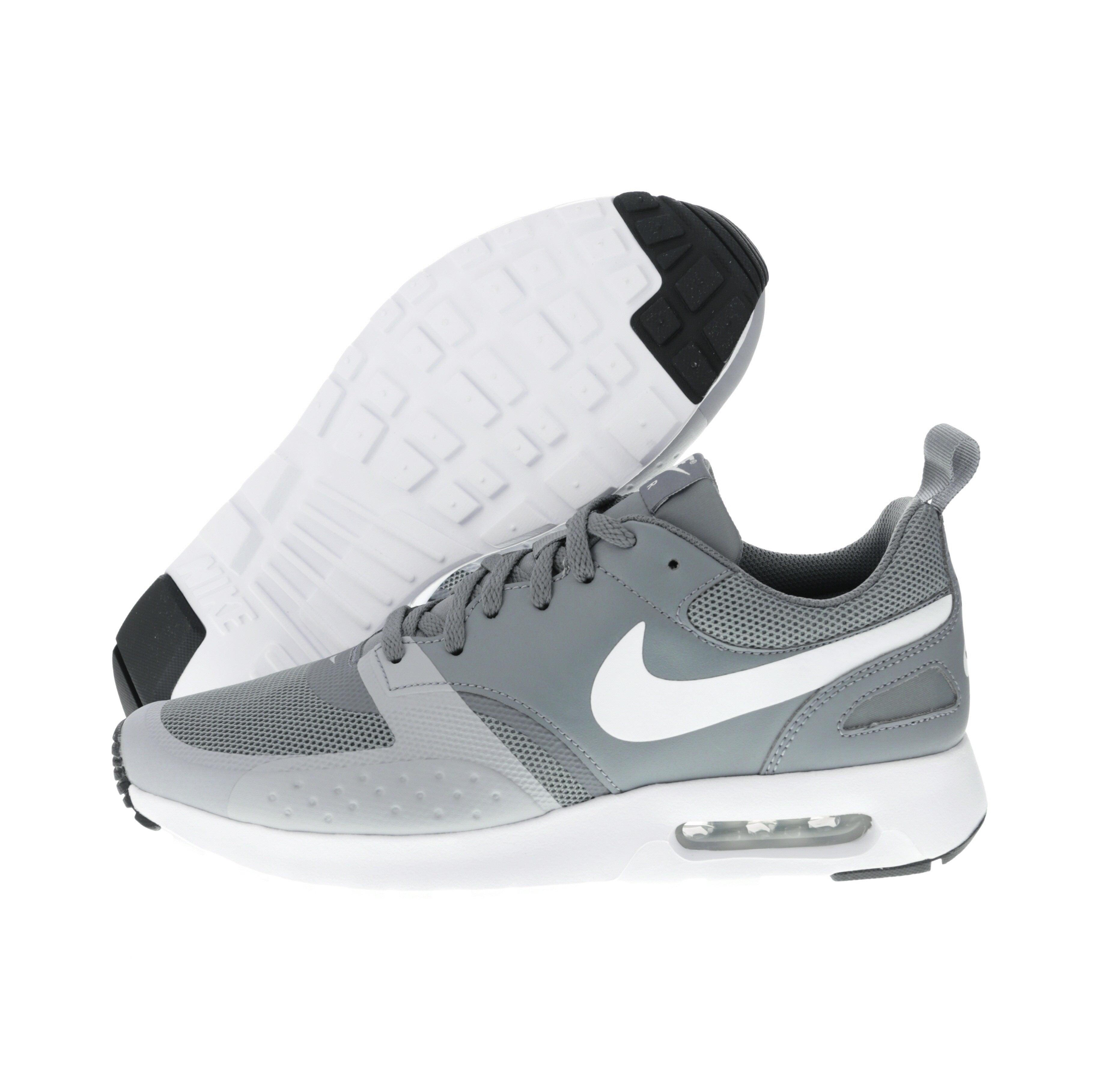 Nike Air Max Vision GreyWhite