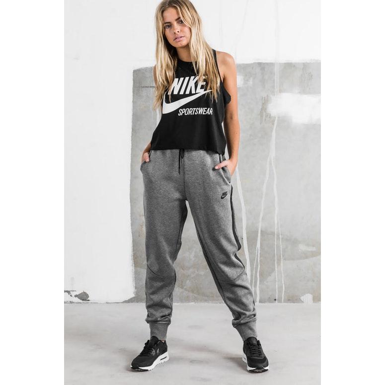 Elegant 29 Awesome Black Blazer Gray Pants Women U2013 Playzoa.com